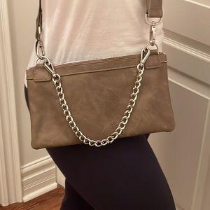 Nella Bella Cross Body Bag - Great colour NWOT